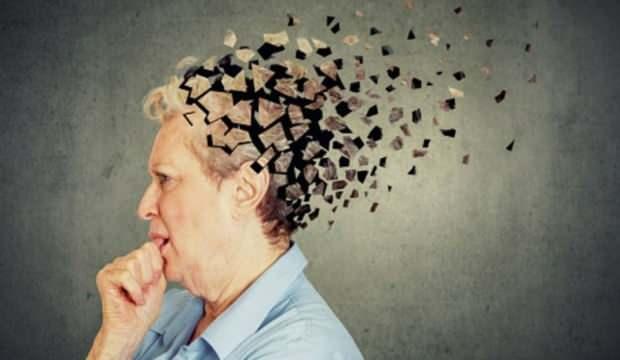 Yapay zeka kurabiye çizimiyle 7 yıl önceden Alzheimer teşhisi yapabiliyor